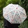 parapluie voiture