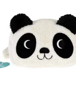 trousse panda
