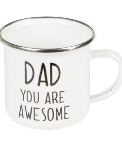 Mug papa