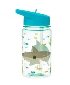 Gourde enfant requin