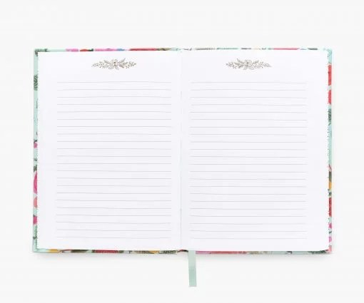 Journal Garden Party Rifle Paper Co