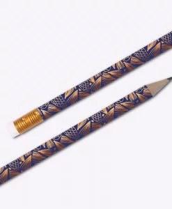 crayons papier editions du paon