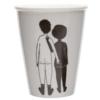 mug whiteman_blackwoman couple mixte HELEN B