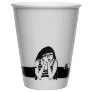 Mug Helen B Flexible Fiona