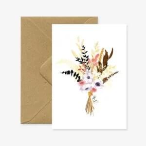 carte-allthewaystosay-modern-bouquet-pastelshop