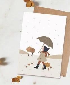 carte-enfant-sous-mon-parapluie-atelier-oranger