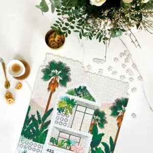 puzzle-1000-pieces-dream-house-allthewaystosay-pastelshop