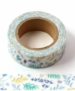 masking-tape-blue-vegetal