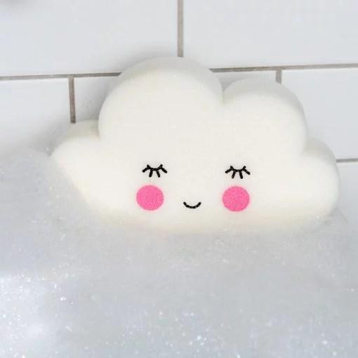 eponge-nuage-forme