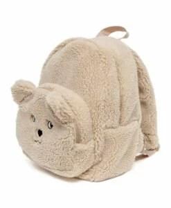 Sac à dos nounours Teddy