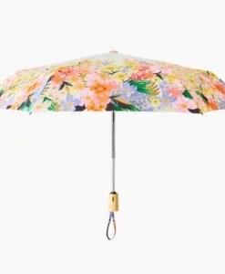 Parapluie Rifle Paper Marguerite