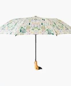 Parapluie Rifle Paper Camont