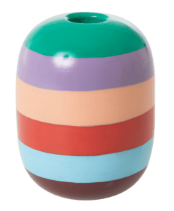 bougeoir-multicolore-ricedk-pastelshop