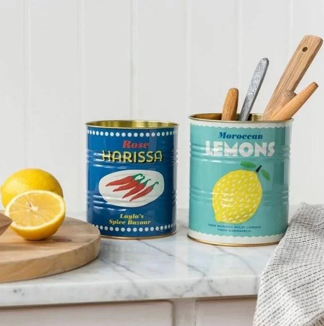 pots-metal-citron-harissa