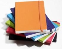 ecosystem-author-notebook-journal-570x454