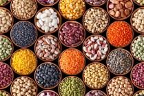 o-lentils-and-legumes-facebook