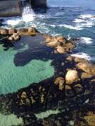 Monterey Beach 40