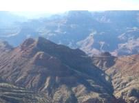 Desert View - Grand Canyon 2