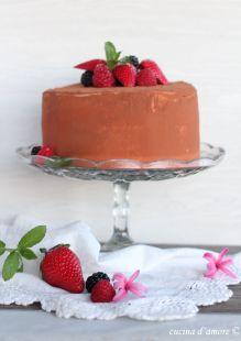 Tiramisu-Torte4