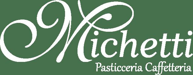 Pasticceria Michetti
