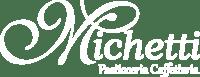 Pasticceria-Michetti
