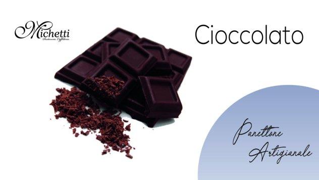 Slide_Cioccolato