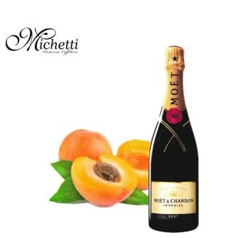 panettone_michetti_abicocche_e_champagne