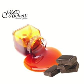 panettone_michetti_caramello_e_cioccolato