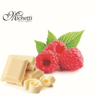 panettone_michetti_lamponi_e_cioccolato