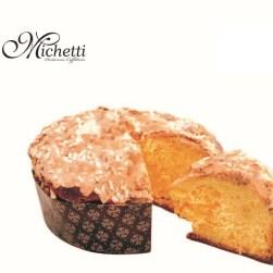 panettone_michetti_senza_uvetta_e_canditi