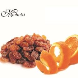 panettone_michetti_uvetta_e_canditi