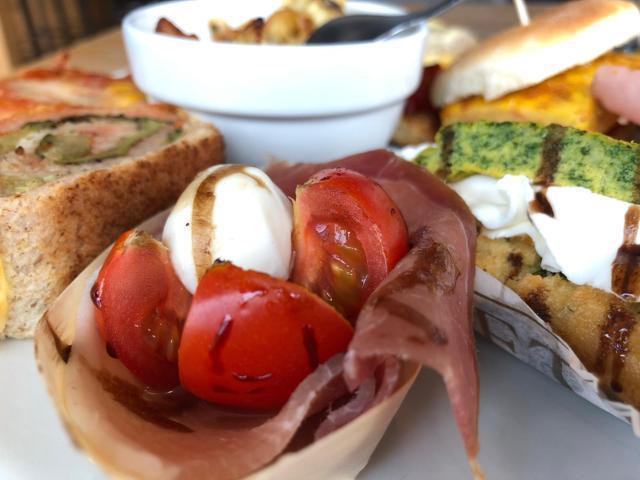 aperitivo-al-piatto-michetti-montesilvano