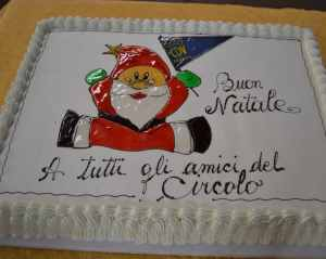 torte-pasticceria-triestina-ulcigrai-012