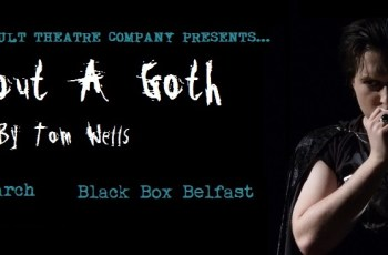 About a Goth
