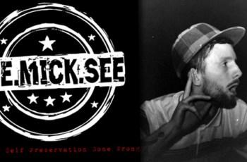 BeeMickSee