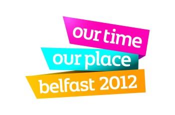 2012 Belfast