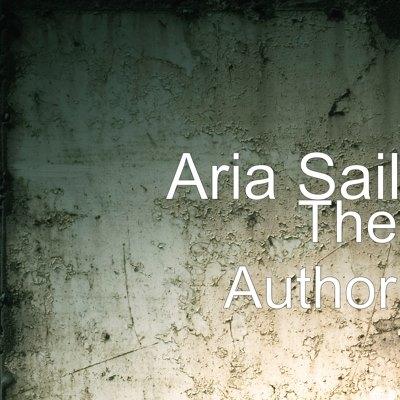Aria Sail