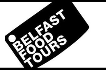 Belfast Food Tour