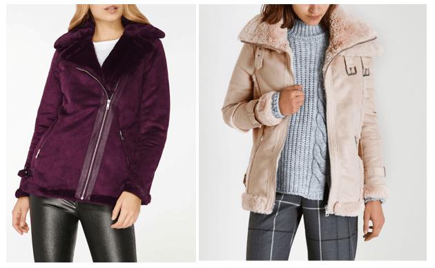 Coats 2