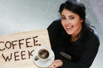 Coffee-Week