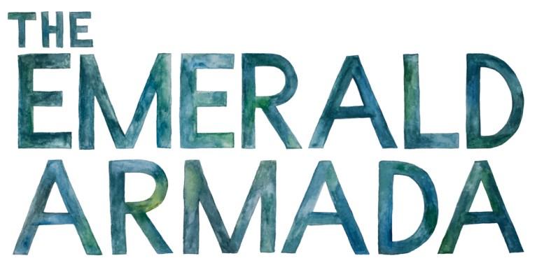 Emerald Armada