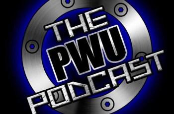 PWU Podcast