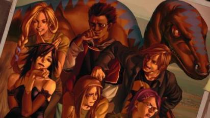 Fi-M-The-Runaways-Origins-720p30_480