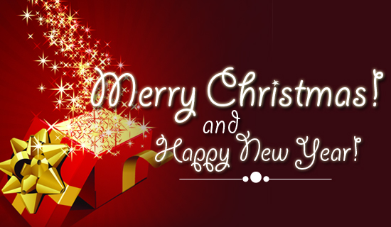 happy-christmas-and-new-year-wishes