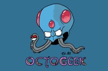 Octogeek tentacool wide