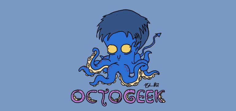 Octogeek wide_nightcrawler