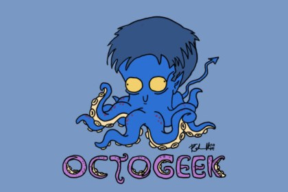 Octogeek wide_nightcrawler