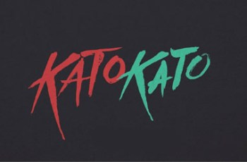 KatoKato Belfast