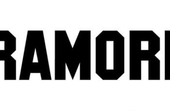 Ramore