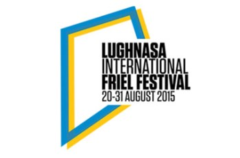 Lughnasa International Friel Festival